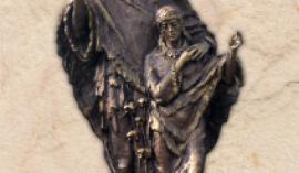 Pielgrzymowanie zświętym Józefem
