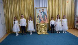 Dzień Rodziny wJarosławiu – cz.II zbł.Edmundem Bojanowskim