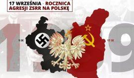 …a myśmy szli iszli dziesiątkowani doWolnej Polski…